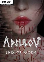 Apsulov: End Of Gods PC Full Español
