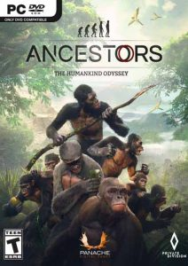 Ancestors: The Humankind Odyssey PC Full Español