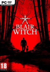 Blair Witch Deluxe Edition PC Full Español
