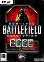 Battlefield 2: Complete Collection PC Full Español