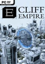 Cliff Empire PC Full Español