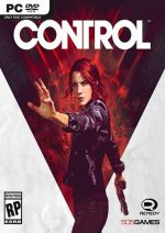 Control (2019) PC Full Español