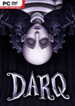 DARQ PC Full Español