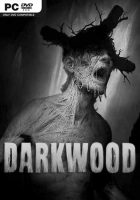 Darkwood PC Full Español