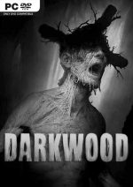 Darkwood PC Full Español