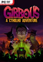 Gibbous – A Cthulhu Adventure PC Full Español