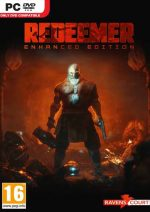 Redeemer Enhanced Edition PC Full Español