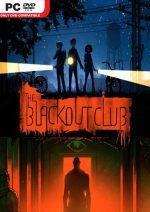 The Blackout Club PC Full Español