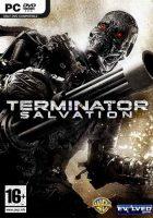 Terminator Salvation PC Full Español