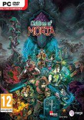 Children Of Morta PC Full Español