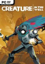 Creature In The Well PC Full Español