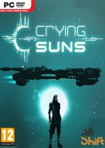 Crying Suns PC Full Español