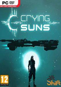 Crying Suns PC Full Español