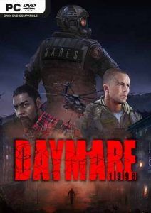 Daymare 1998 PC Full Español