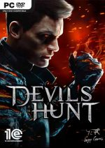 Devil's Hunt PC Full Español