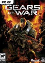 Gears Of War PC Full Español