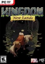 Kingdom: New Lands PC Full Español