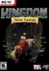 Kingdom: New Lands PC Full Español