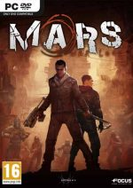 Mars: War Logs PC Full Español