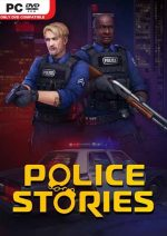 Police Stories PC Full Español