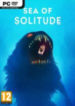 Sea of Solitude PC Full Español
