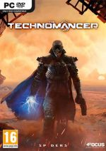 The Technomancer PC Full Español