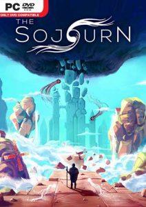 The Sojourn PC Full Español