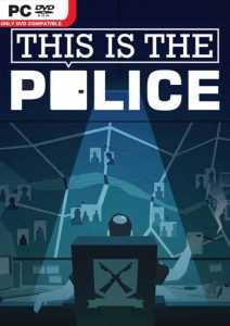 This Is The Police PC Full Español