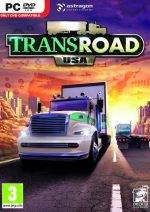 TransRoad: USA PC Full Español