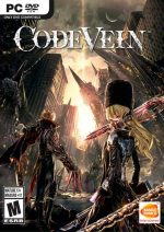 CODE VEIN Deluxe Edition PC Full Español