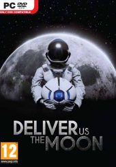 Deliver Us The Moon PC Full Español