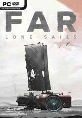 FAR: Lone Sails PC Full Español