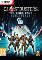 Ghostbusters: The Video Game Remastered PC Full Español