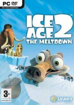 Ice Age 2: The Meltdown PC Full Español