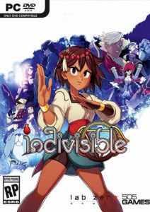 Indivisible PC Full Español