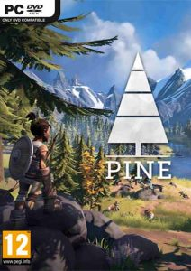 Pine PC Full Español