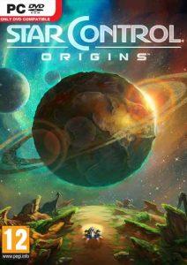 Star Control: Origins PC Full Español