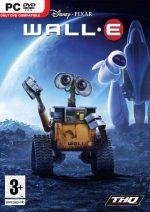 WALL-E PC Full Español