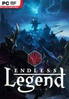Endless Legend PC Full Español