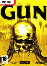 GUN PC Full Español