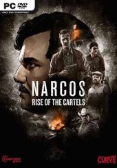 Narcos: Rise Of The Cartels PC Full Español