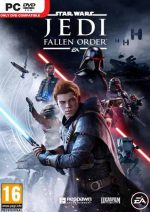 Star Wars Jedi: Fallen Order PC Full Español