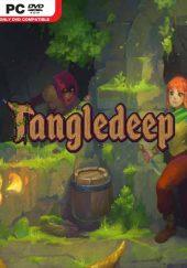 Tangledeep PC Full Español