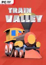 Train Valley 1 PC Full Español