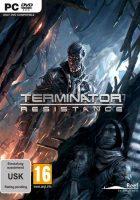 Terminator: Resistance PC Full Español