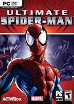 Ultimate Spider-Man PC Full Español