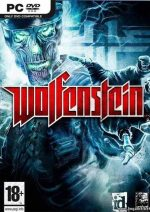 Wolfenstein 2009 PC Full Español