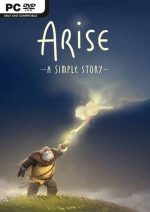 Arise: A Simple Story PC Full Español
