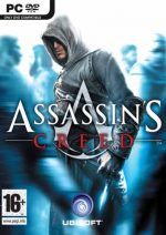Assassin's Creed 1 PC Full Español