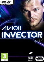 Avicii Invector PC Full Español